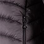 Куртка Camo-Tec CT-837, L, Black, фото 7