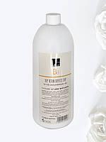 Очищающий гель для проблемной кожи глубокого действия Deep Action Soapless Soap Problem Skin Dr. Kadir 1000 мл