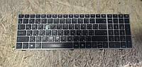 Клавиатура для ноутбука HP 701485-251, SN8114 № 212801