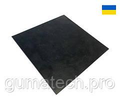 Техпластина   2Ф-І-ТМКЩ-С-2 GUMATECH