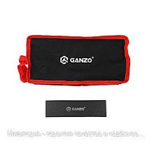 Точильный станок Ganzo Razor Pro, фото 3