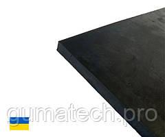 Техпластина   2Ф-І-ТМКЩ-С-30 GUMATECH