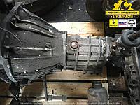 Коробка переключения передач (КПП) Iveco TurboDaily 2.5