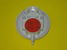 Датчик разряжения воздуха (прессостат) 52/42 PA 6YPRESSO00 Fondital, Nova Florida