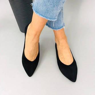 Женские туфли, балетки, мокасины, слипоны, кроссовки