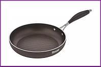 Сковорода сковородка Rondell Mocco Ø24см с антипригарным покрытием UK-RDA-276