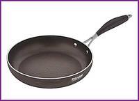 Сковорода сковородка Rondell Mocco Ø26см с антипригарным покрытием UK-RDA-277