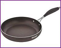 Сковорода сковородка Rondell Mocco Ø28см с антипригарным покрытием UK-RDA-278