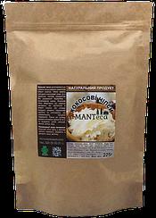 Кокосовые чипсы  MANTeca™ (225 грамм)