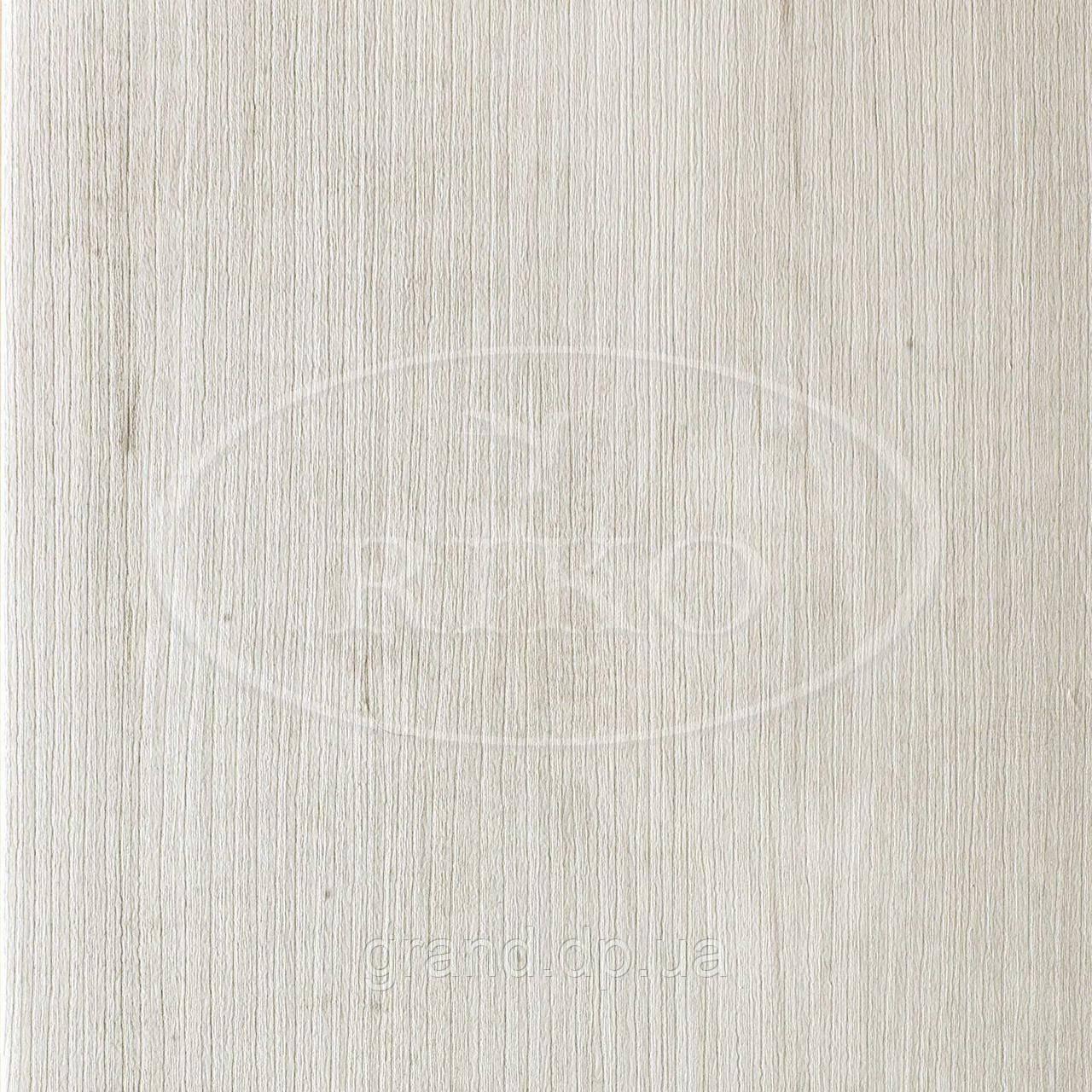 Пластиковые декоративные ламинированные бесшовные панели ПВХ Рико(Riko) 250*8*2700мм Аризона