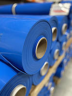 Мембрана PrimaTess толщиной 1,5 мм. голубого цвета