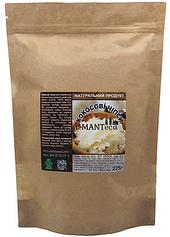 MANTeca™