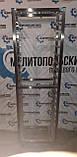 Тележка шпилька кондитерска  470х600х1800 18 ур., фото 3