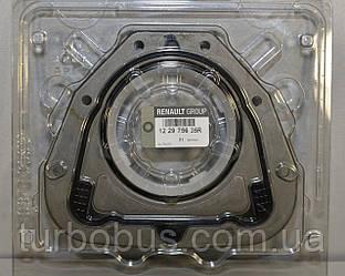 Сальник коленчатого вала (задний) на Renault Master III 2010 2.3 dCi - Renaultl (Оригинал) - 122975635R