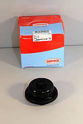 Сальник коленчатого вала (передний) на Renault Master III 2010 2.3 dCi - Corteco (Италия) - CO19036731