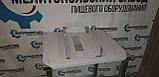 Листи 600х400х20 з нержавіючої сталі 201, фото 10