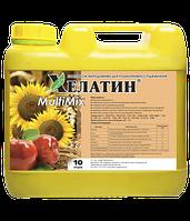 Хелатин Мультімікс 10 л. Хелатин MultiMix