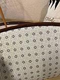 """Бесплатная доставка! Утепленный коврик """"Луна""""  (150 см диаметр), фото 8"""