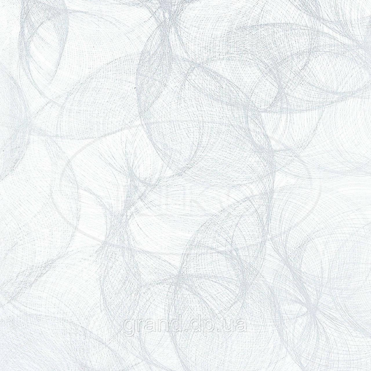 Пластиковые декоративные ламинированные бесшовные панели ПВХ Рико(Riko) 250*8*2700мм Грация