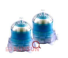 Аэррлифтный фильтр SUNSUN СX-01