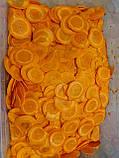 Морквяні чіпси, фото 5
