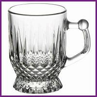 Набор кружек Istanbul 165мл 6шт для чая или вина PB-55871