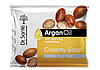 Крем-мыло с маслом Арганы 100 г Dr.Sante