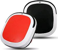 Робот пылесос (WY 502), Роботы-пылесосы, Пылесосы, Автоматический пылесос
