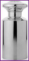 Шейкер для специй Empire 500мл профессиональный (солонка) EM7093