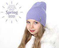 Новинки весны Arctic!