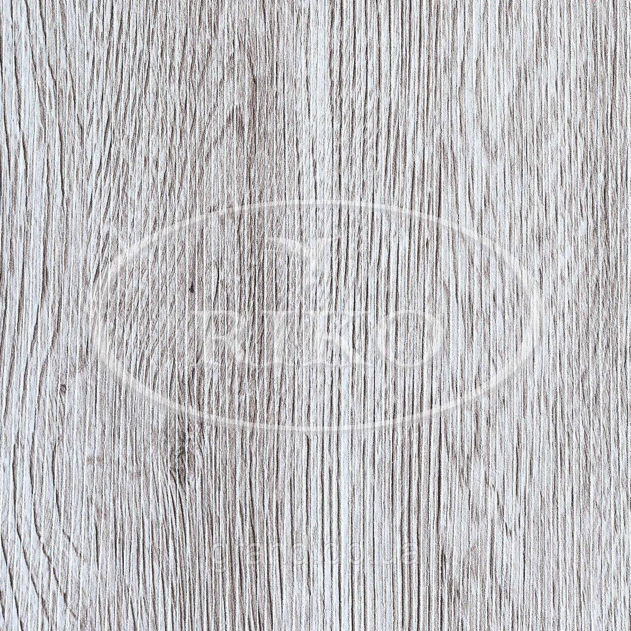 Пластиковые декоративные ламинированные бесшовные панели ПВХ Рико(Riko) 250*8*2700мм Дуб гранд серый