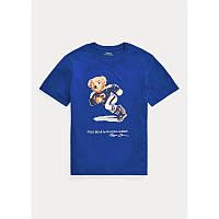 Женская футболка POLO RALPH LAUREN Размер L / original