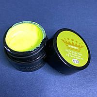 Гель-краска для ногтей Master Professional UV Paint Gel 5г №013