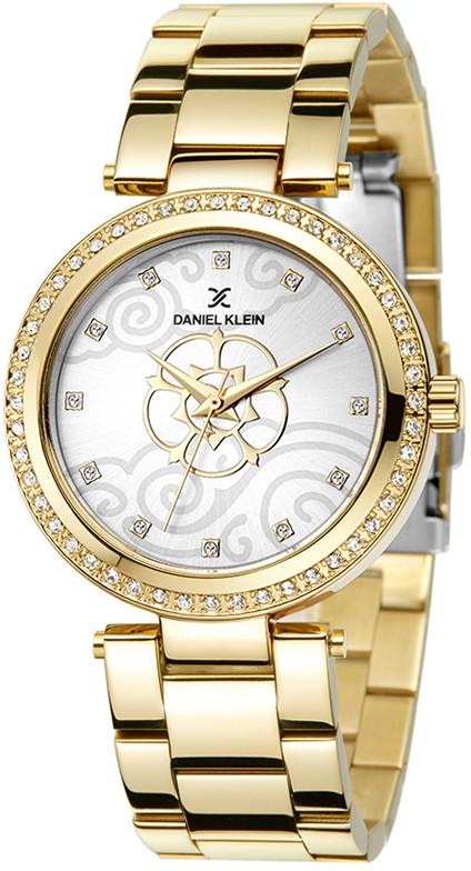 Годинник жіночий Daniel Klein DK11050-2