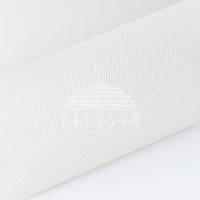 Рулонні штори Umbra B O, фото 2