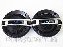 Автомобільні динаміки Sony 10 см XS-GTF1026B (120Вт)