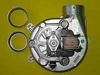 Вентилятор 24 кВт 6VENTILA13 Fondital, Nova Florida