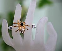 Оригинальные двойные кольца  .31