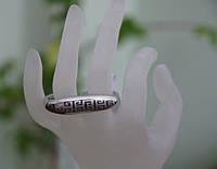 Оригинальные двойные кольца  .34