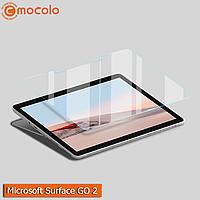 Защитное стекло Mocolo Microsoft Surface Go 2 10.5''