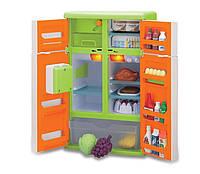Детский игрушечный Холодильник keenway K21676