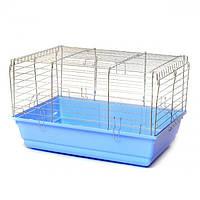 Клітка для середніх гризунів Кролик-60