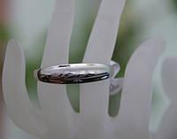 Двойные кольца бижутерия  .44