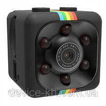 Экшн-камера Blitz SQ11 Mini Мини камера