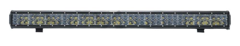 Автофара балка LED на дах (78 LED) 5D-234W-SPOT (12957)