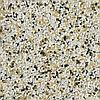 Мозаичная штукатурка 734
