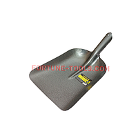 Лопата, совковая 1,4 кг