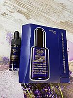 Ночное восстановление кожи Kiehl's Midnight Recovery Concentrate