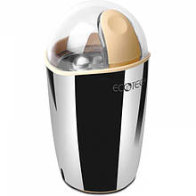 Кофемолка Ecotec EC-CG220