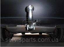 Фаркоп BMW X5 (БМВ ИКС5), фото 3